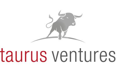 Taurus Ventures GmbH